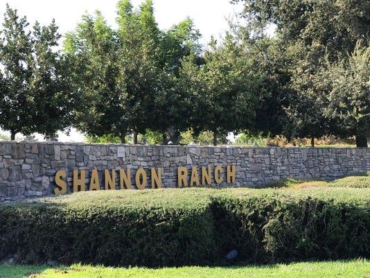 636390072798604586-shannon-ranch.jpg
