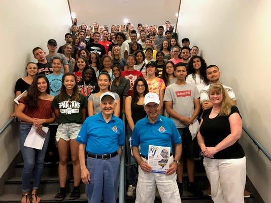 NJ-Senior-Olympics-volunteers.jpg
