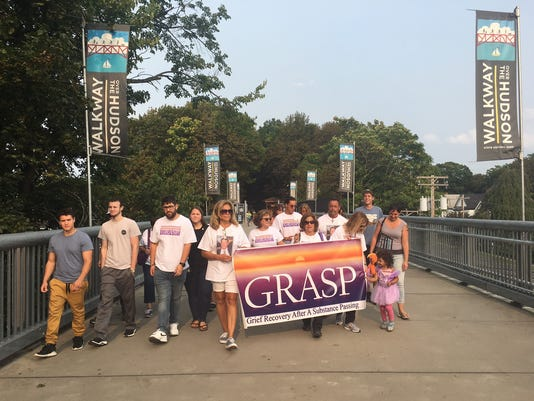 GRASP group on the Walkway Over the Hudson-2.jpg