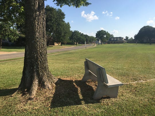 Neighborhood HOAs will have to begin paying for city