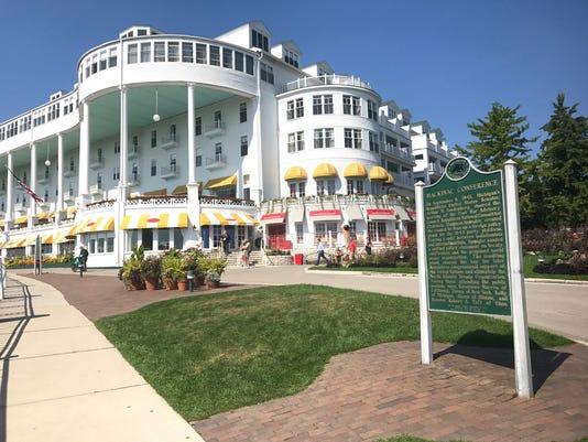 636417889400472755-mackinac-grand-hotel.jpg