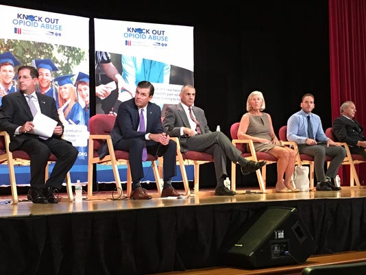 636433398589132275-Knock-Out-Opioid-Abuse-panelists.jpg