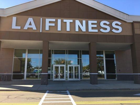 636440316983132437-Joe-Szabo-and-LA-Fitness.jpg