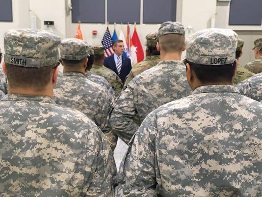 national guard puerto Rico