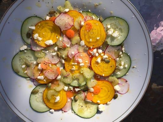 636450464045221798-shaved-salad.jpg
