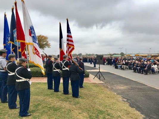 636459263746775094-veterans-ceremony.jpg