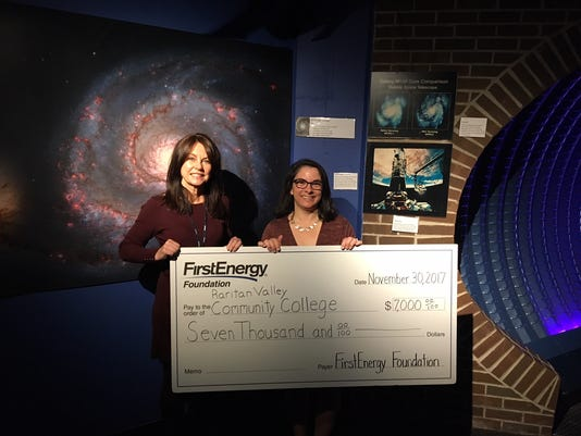 FirstEnergy-Foundation-Grant-to-RVCC.jpg