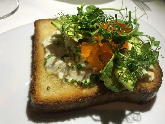 Orama avocado toast-oramatoast.jpg