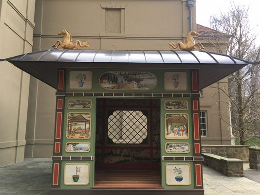 636567283343569503-Chinese-Pavilion-folly-at-Winterthur.JPG