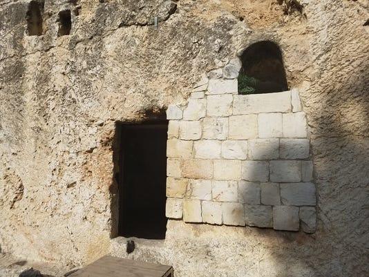 636578463258444871-GARDEN.The-Garden-Tomb-exterior---empty-.jpg