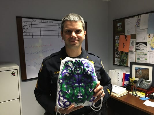 MOR 0331 Matheny bags