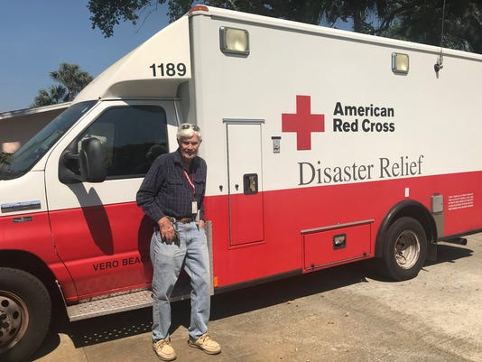 636589736868971454-RED-CROSS-bob-2.jpg