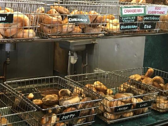 Goldberg's Bagels bagels----goldbergs-VARIETY.jpg