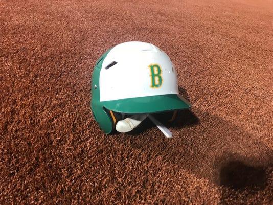 Bishop-baseball.jpg