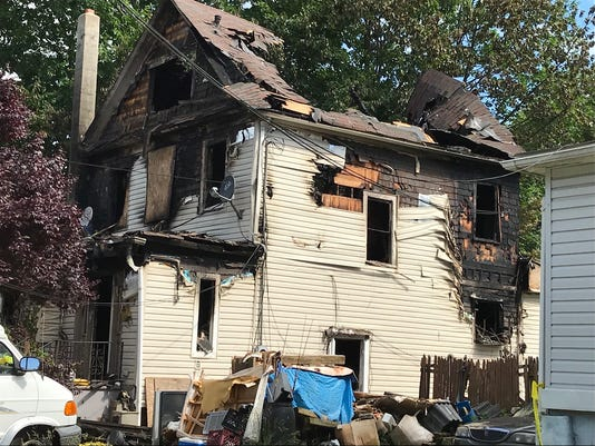 636637946108882838-Plainfield-Bergen-Street-house-fire.jpg