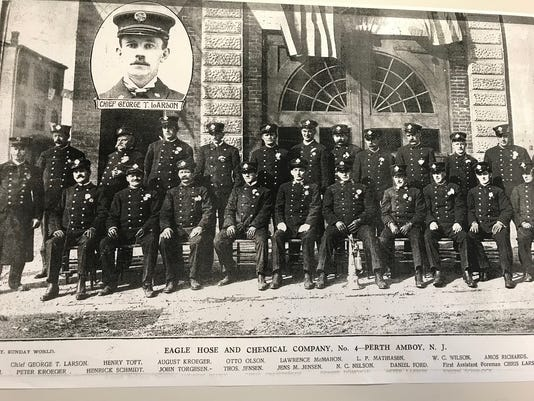 636645777656977974-Perth-Amboy-Firefighters-from-1921.jpg