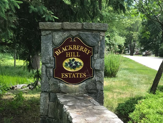 BlackBerry-Hill-Somers