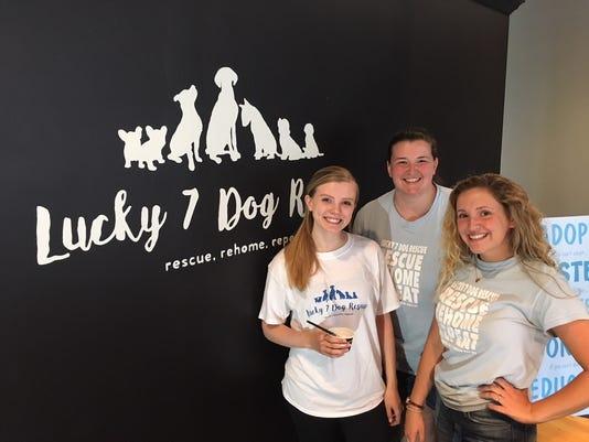 Lucky-7-Dog-Rescue2.jpg