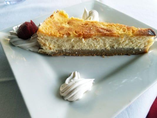 636652021374025453-josephine-dessert--susan.jpg