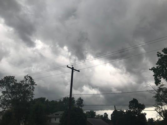 636656187325612470-Black-storm-skies.jpg
