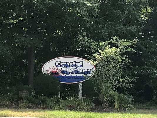 636686503703865858-EB-waterpark-2.jpg