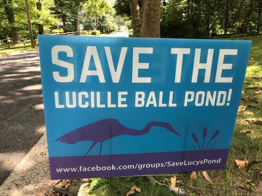 636688023908791204-Lucille-Ball-pond-sign.jpg