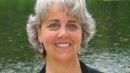 Nancy L. Datino, Au.D., CCC-A/SLP