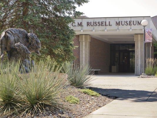 636671022622397468-CM-Russell-Museum-1.jpg