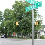Port Clinton awarded $2.5 million grant for Jefferson Street reconstruction