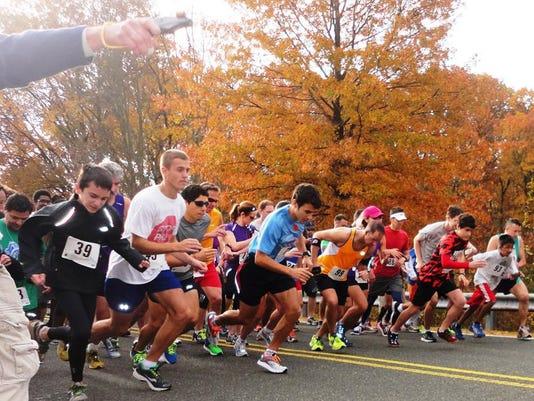 Run for Runaways Photo.jpg