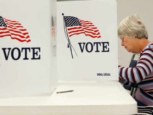 635936875281391019-Vote1.jpg