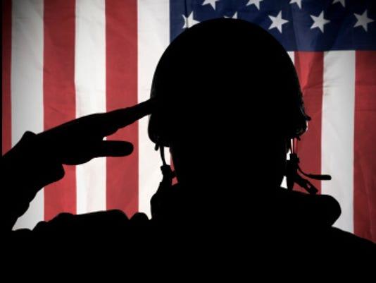 VeteranNote