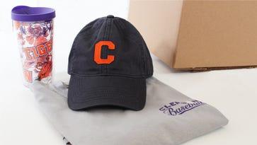 Upstate trio launches Clemson, South Carolina apparel subscription box