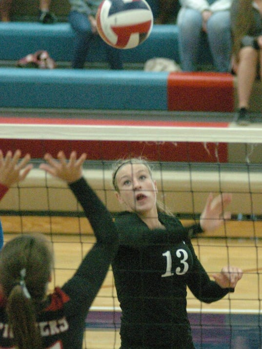 SD volleyball tourney 070