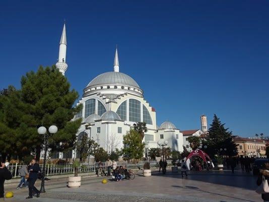 636487696170521923-Albania7.jpg