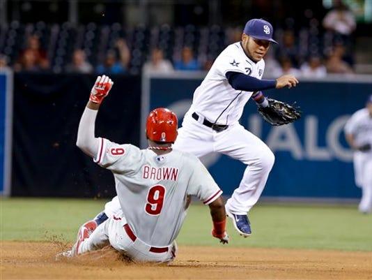 Phillies Padres Baseb_Camp (2).jpg