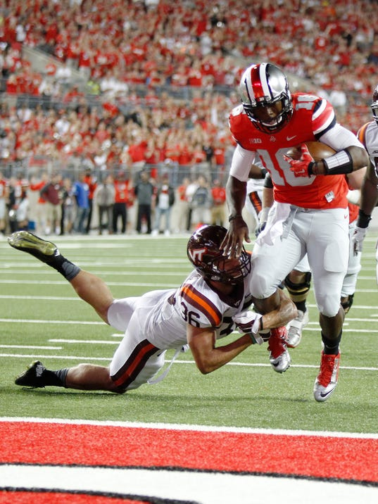 2 Spence column for OSU Preview 2.jpg
