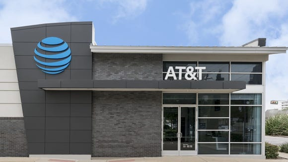 AT&T is adding free HBO to subscribers of its Unlimited