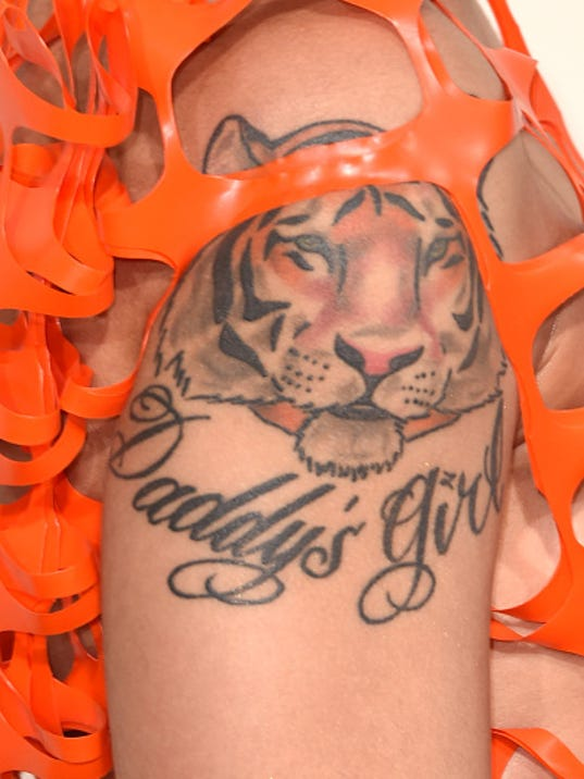 Colorado tattoo removal images for Free tattoo removal denver