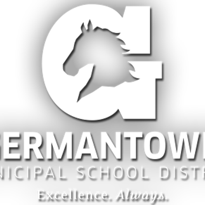 Germantown selects school site at Poplar Pike and Forest Hill-Irene