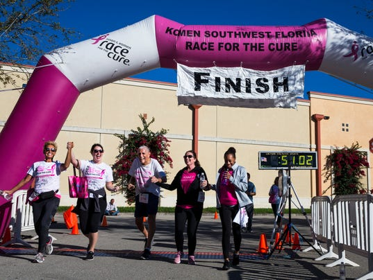 LEDE NDN 0304 Race for the Cure 001