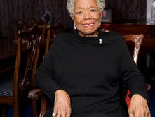'And Still I Rise' – PBS film tells of Maya Angelou's powerful life