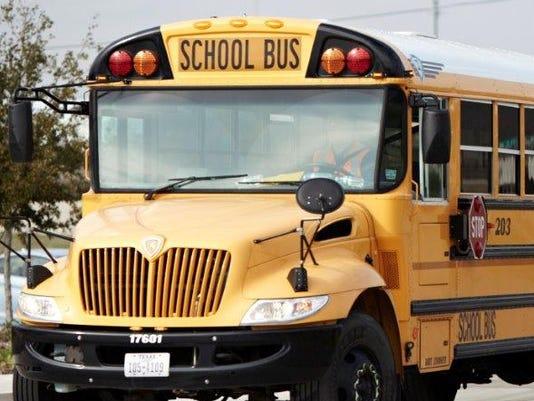 WEB schoolbus4