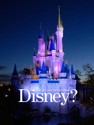 Start planning now for your next magic adventure.