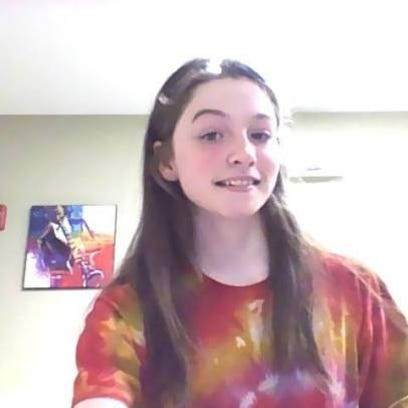 Natalie Finn, 16, died of emaciation caused by her