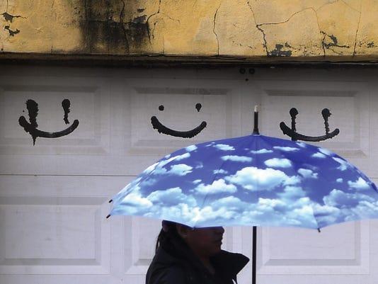 001-Karas-umbrella.jpg