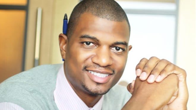 Former Pacers forward Jonathan Bender has turned entrepreneur in his post-basketball career.