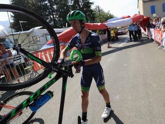 2016-07-08-adam-yates-tour-france