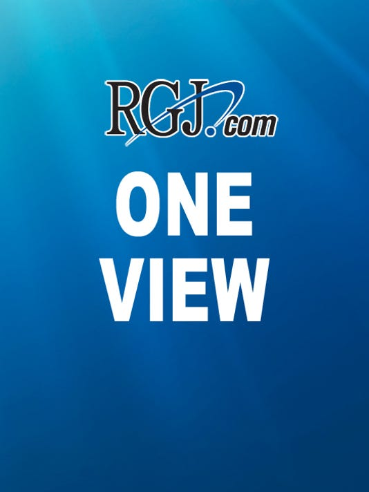 RGJ-ONE-VIEW-tile.jpg