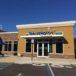 Boneheads Grill recently opened at the University of West Florida Argonaut Village.